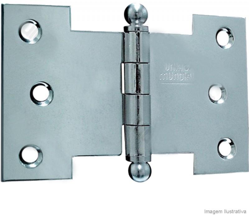 Imagem do produto Palmela para Janela S2525 FG