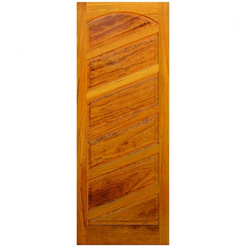 Imagem do produto Porta de madeira PSM 91 maciça