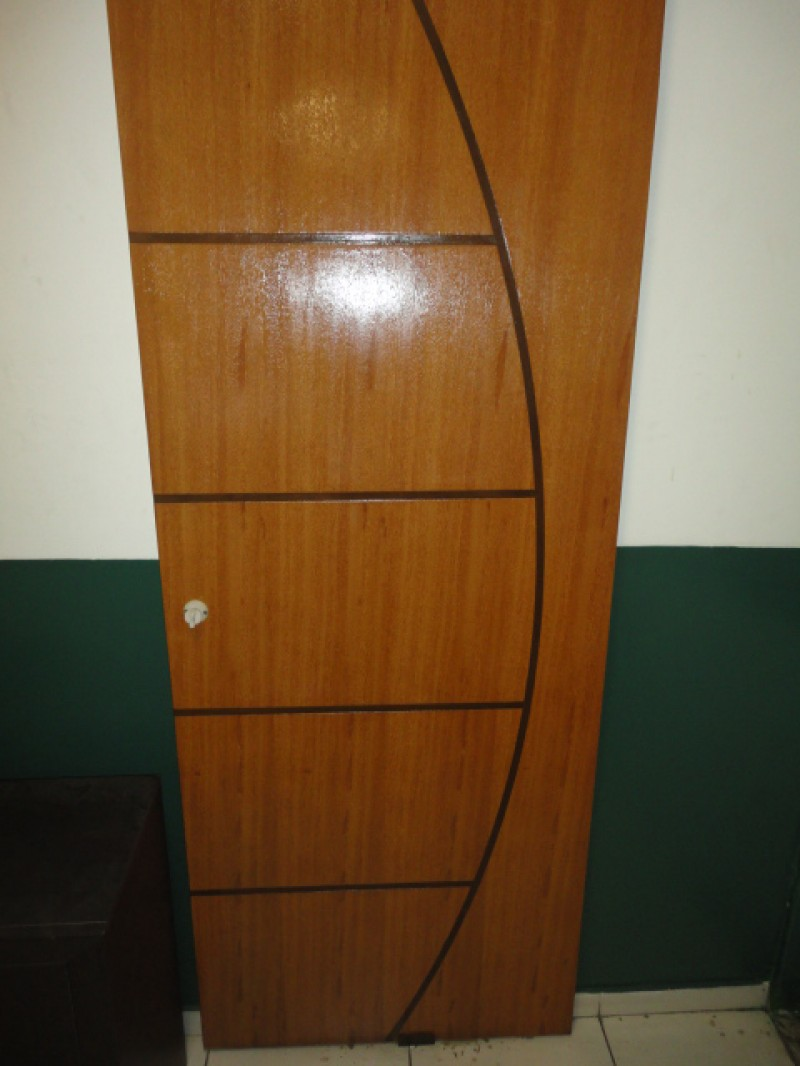 Imagem do produto Porta Prancheta Decorativa Meia Lua