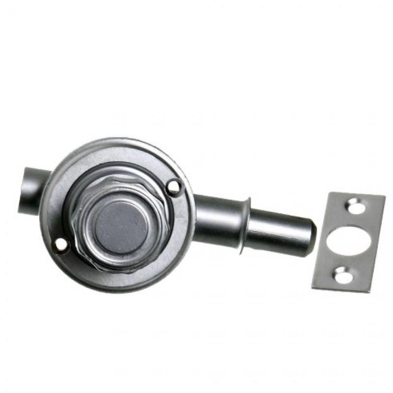 Imagem do produto Trinco Baton segurança