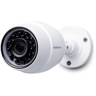 Imagem do produto CAMERA DE SEGURANÇA WI-FI HD IC5