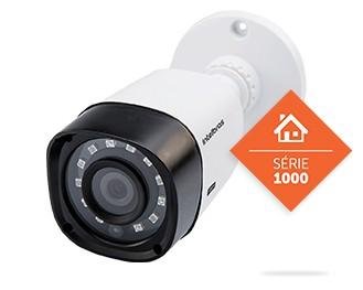 Imagem do produto CAMERA INFRA VERMELHO VHD 1010 B 3.6 G3