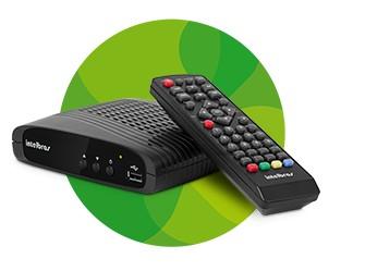 Imagem do produto CD 636