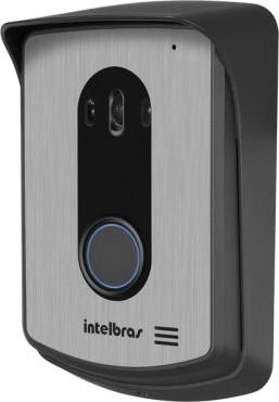 Imagem do produto IV 7000 ME