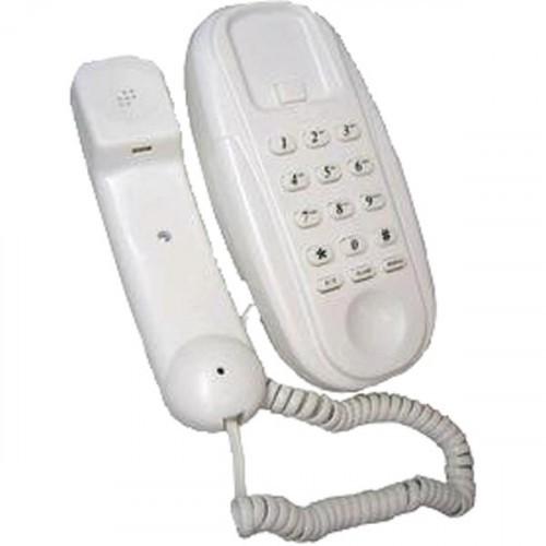 Foto2 - Telefone Multitoc Baby