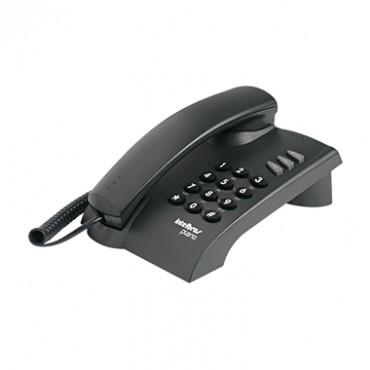 Imagem do produto TELEFONE PLENO