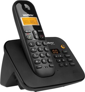 Imagem do produto TELEFONE SEM FIO TS3130 PT
