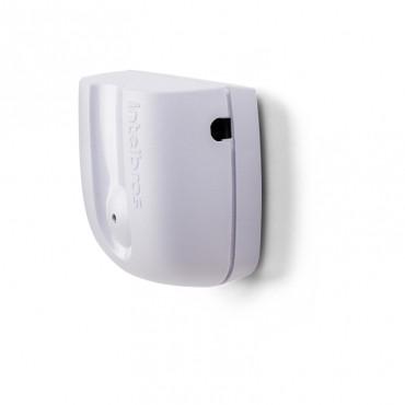 Imagem do produto TX 4020 SMART