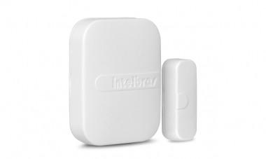 Imagem do produto XAS 4010 SMART Sensor
