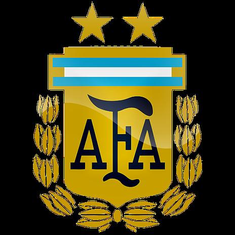 Argentina%20Logo.png