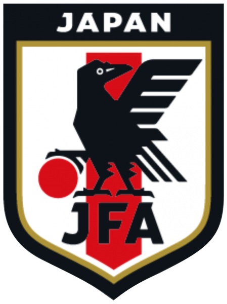 Japan%20Football%20Association%20logo(1)