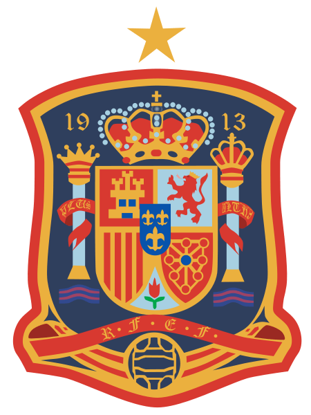 Spain-National-Crest.png