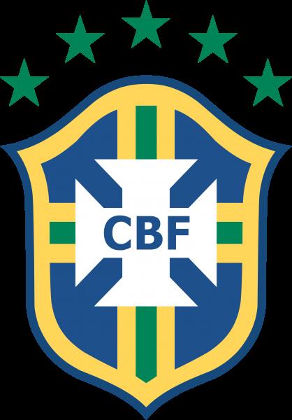 cbf-logo-escudo-confederacao-brasileira-