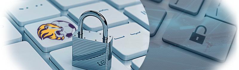 privacidade(3).png