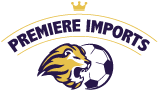 Premiere Imports