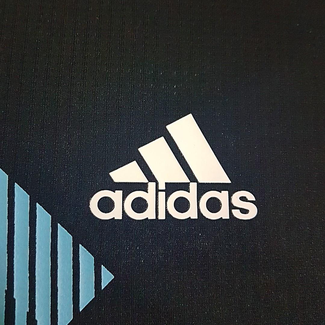 Foto3 - Camisa Oficial Argentina Away Messi 10 2018