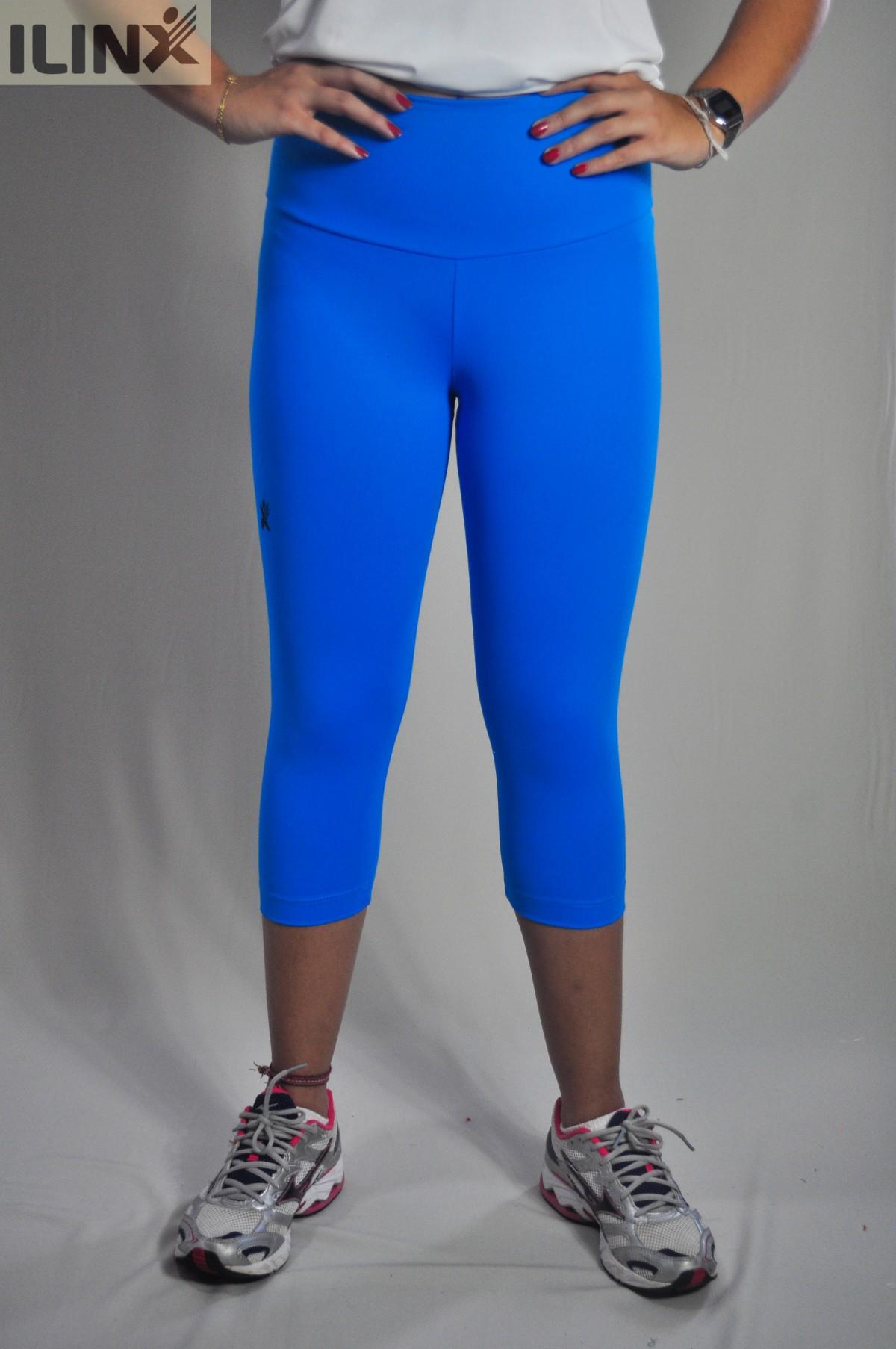 Imagem do produto calça legging