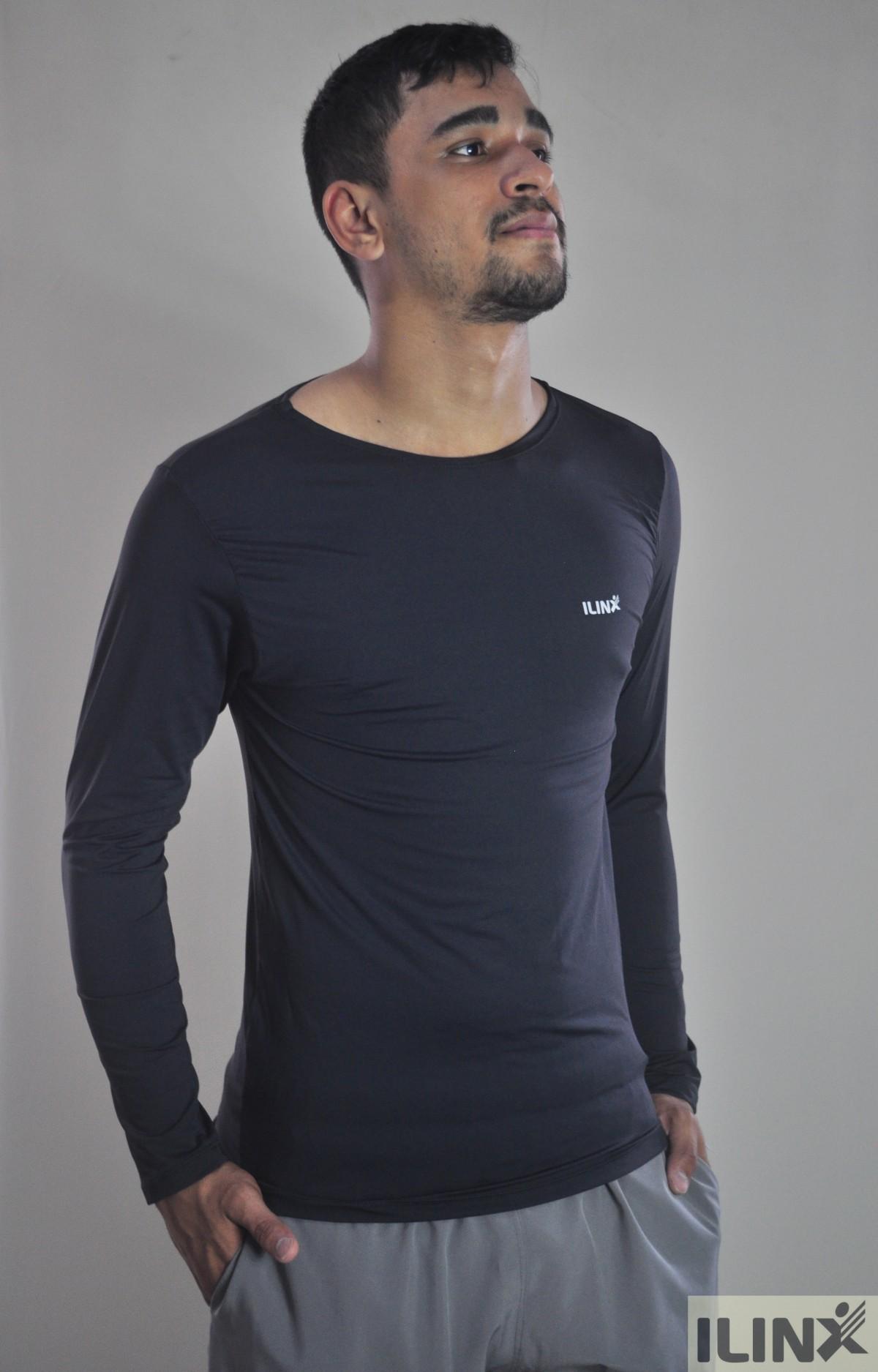 Imagem do produto Camisa Pesca Manga longa