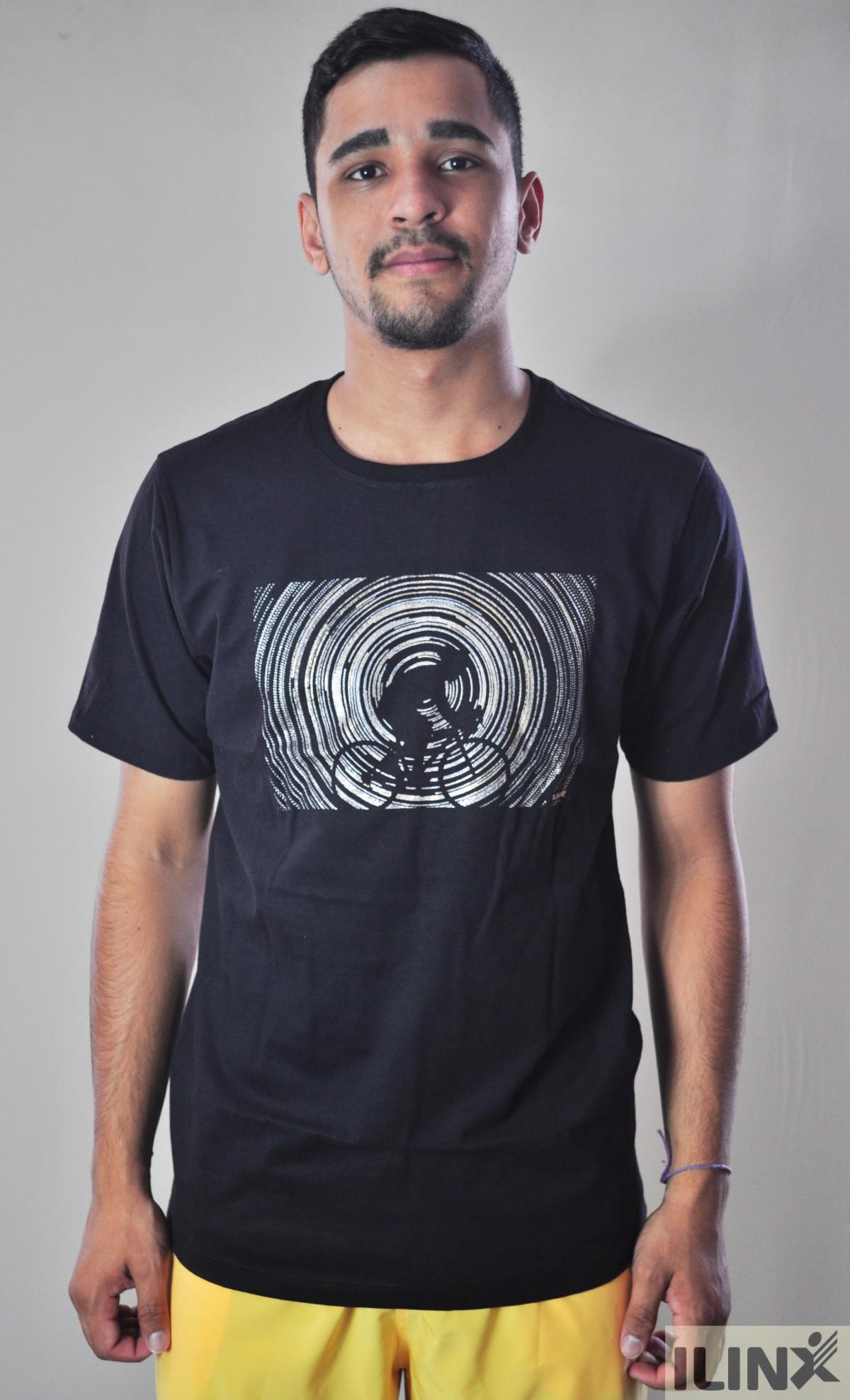 Imagem do produto Camisetas Estampadas