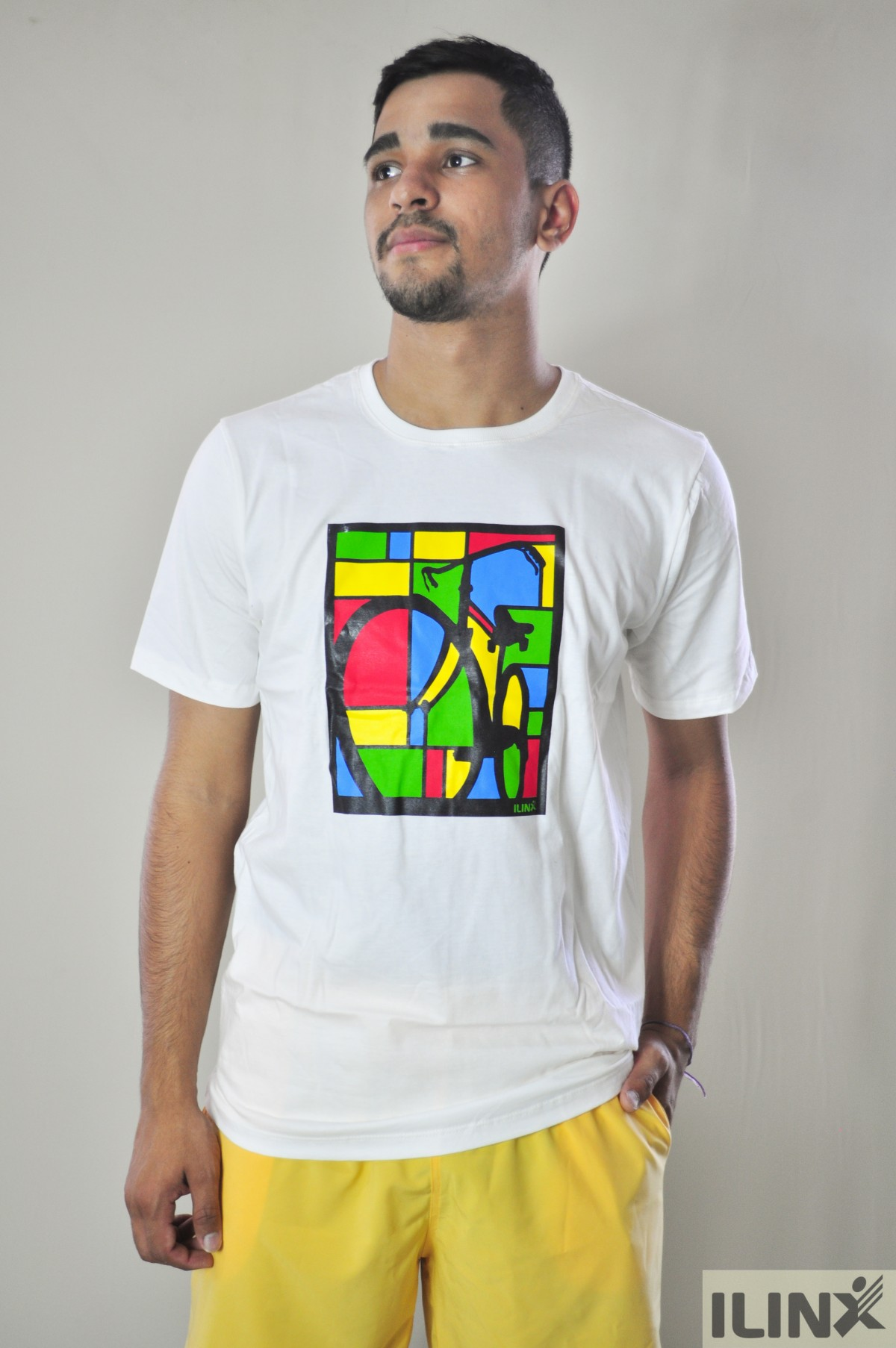 Foto2 - Camisetas Estampadas