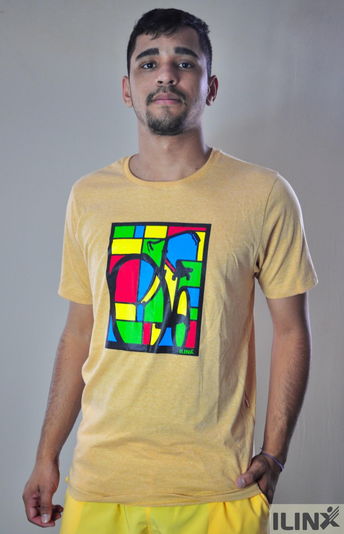 Foto3 - Camisetas Estampadas