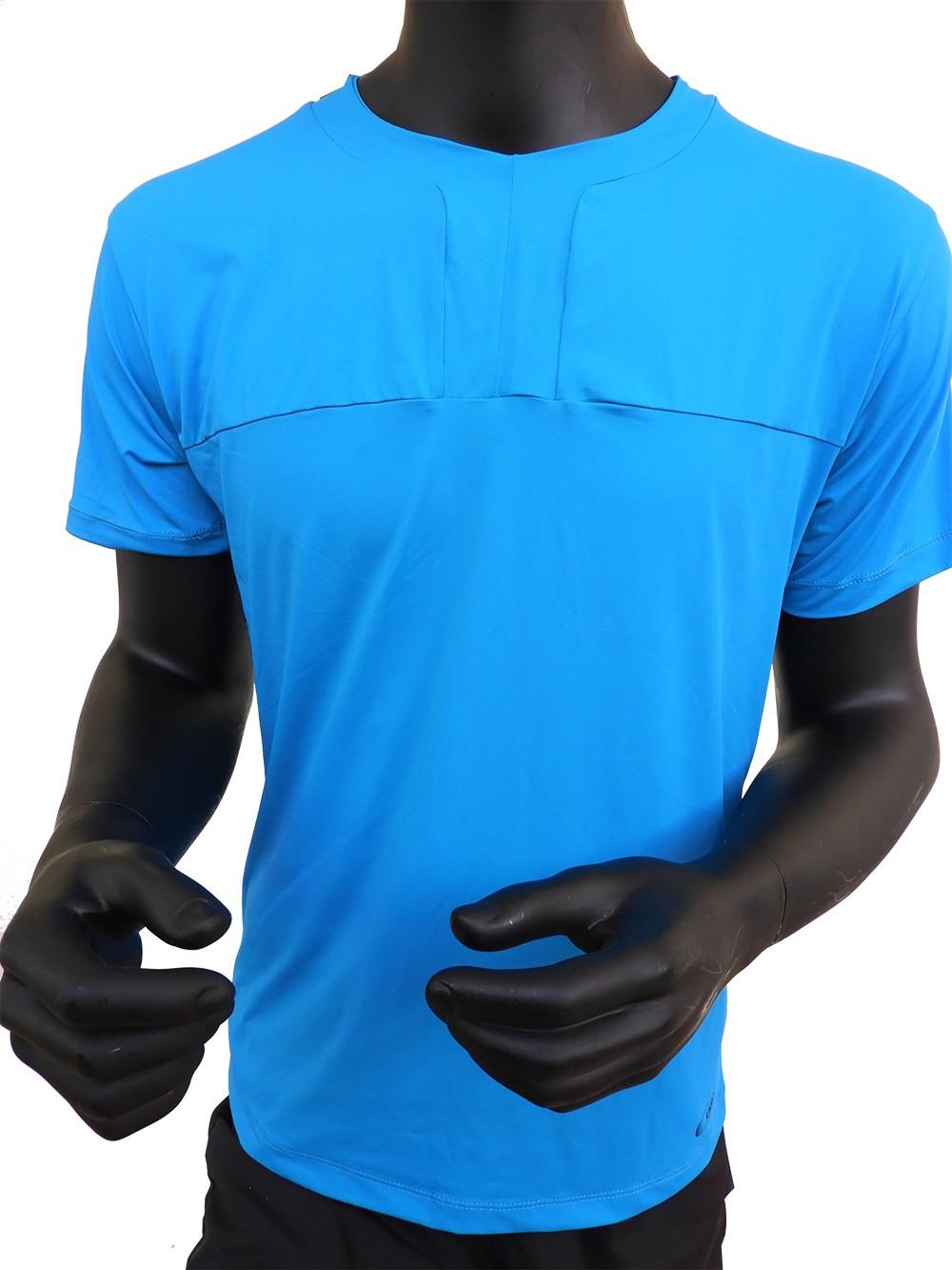 Foto6 - Camiseta YY ILINX