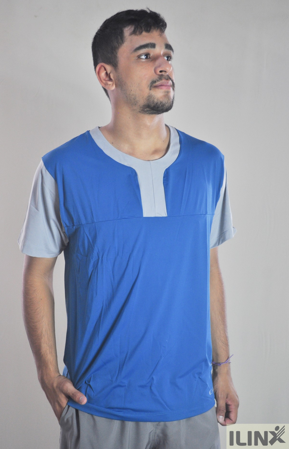 Imagem do produto Camiseta YY ILINX