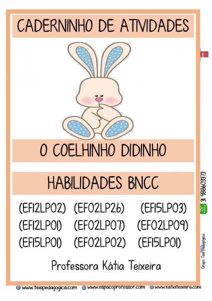 CADERNINHO%20COELHO%20DIDINHO-page-001(1