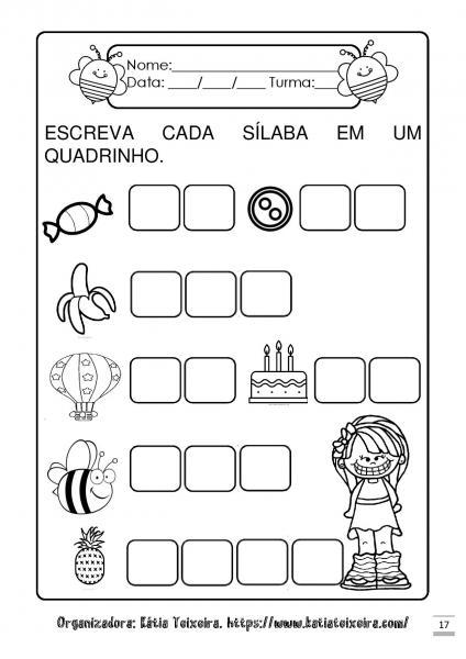 CADERNINHO%20LETRA%20B-page-017.jpg