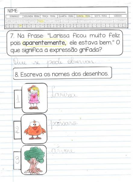 Scan0003(1).jpg