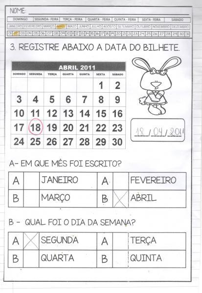Scan0010(1).jpg