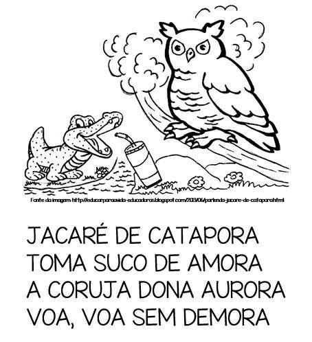 Foto6 - Caderno Jacaré de catapora com habilidades da BNCC - Letra J