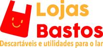 Lojas Bastos - Produtos para seu lar