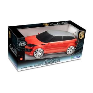Imagem do produto Carro Evoque Suv Evolution