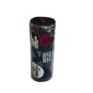 Imagem do produto Saco em Rolo
