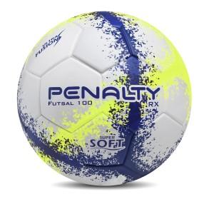Resultados da Busca - Digital Esportes I Artigos Esportivos f8ec4f61db1e4