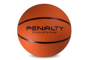 Foto 1 - Bola Penalty Basquete Play Off Baby