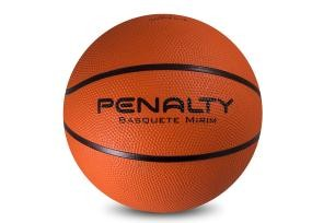 Foto 1 - Bola Penalty Basquete Play Off Mirim Original