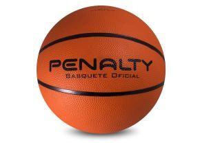 Foto 1 - Bola Penalty Basquete PlayOff Adulto Original