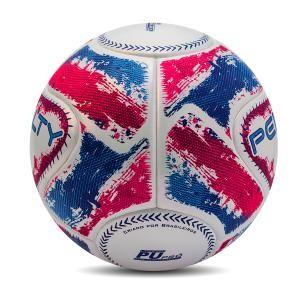 Foto2 - Bola Penalty Futsal Max 1000 Original