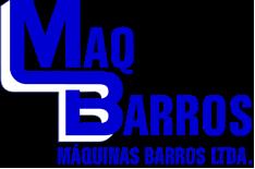 Loja virtual - Maqbarros