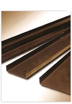 Foto 1 - Forma para laje treliça painel