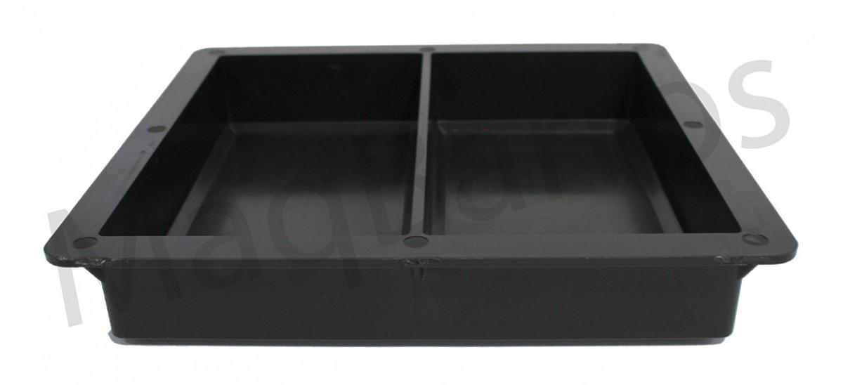Foto2 - Peyver (geminada) - (Embalagens com 08, 10 e 20 un.)