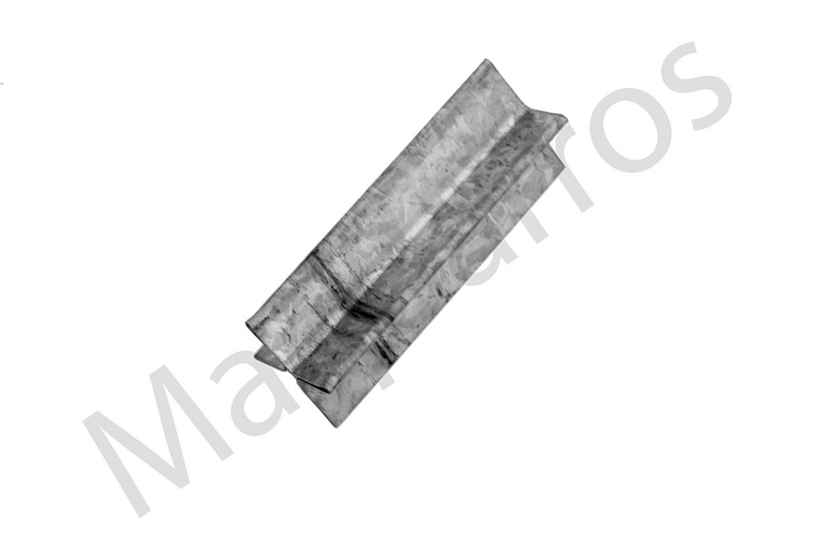 Foto 1 - Separador para laje - (Embalagem com 20 un.)