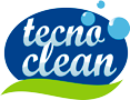 Tecnoclean Comercio e Servicos Ltda