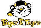 Tigor T. Tigre