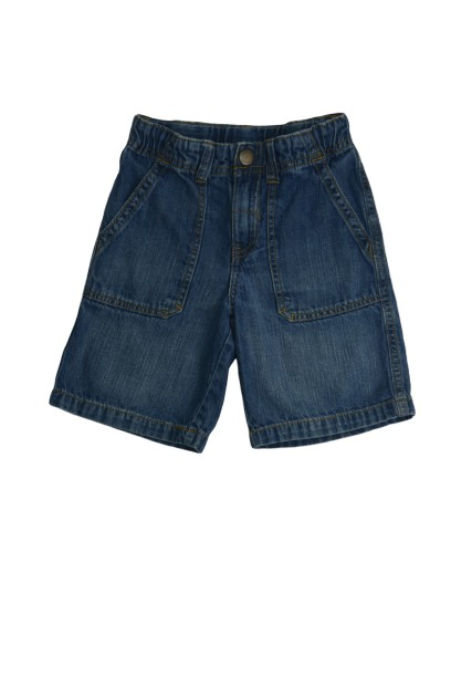 Foto 1 - Short | Gymboree