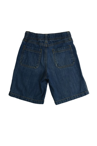 Foto2 - Short | Gymboree