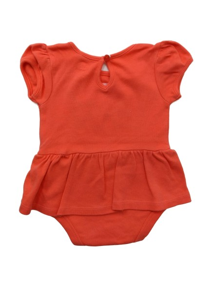 Foto2 - Body Vestido | Baby Club