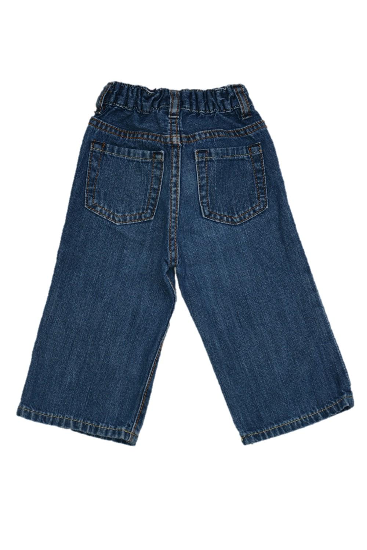 Foto3 - Calça Jeans |Baby Gap